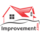 Improvement.com
